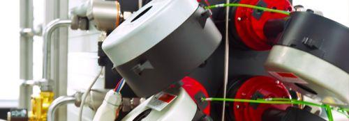 водородный котел, проект HydroGem