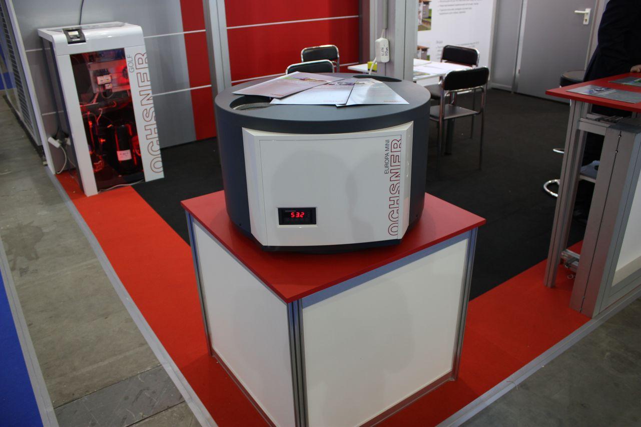 39 2012 39 aqua therm kiev. Black Bedroom Furniture Sets. Home Design Ideas